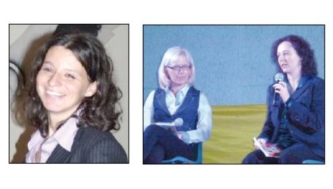 """TORINO: I """"nostri"""" autori al Salone del Libro"""