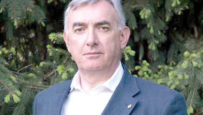 Crescentino: Greppi è sindaco con meno di 1350 voti