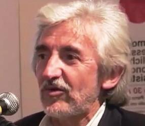 Gian Piero Godio