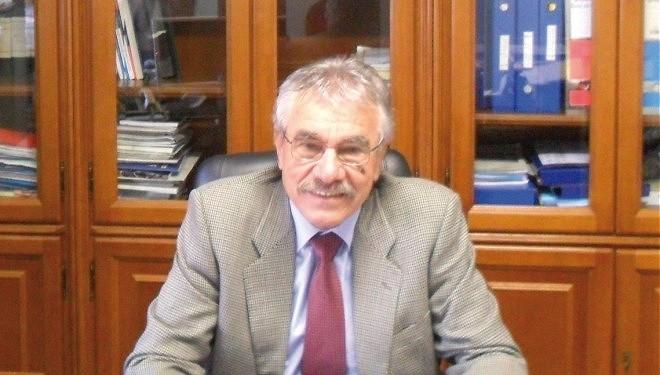 Cigliano: Giovanni Corgnati è consigliere regionale