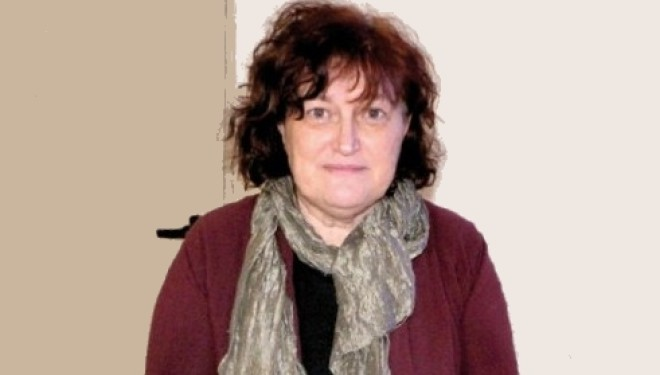 SALUGGIA: Ampliamento e novità all'«info-point lavoro» in Biblioteca