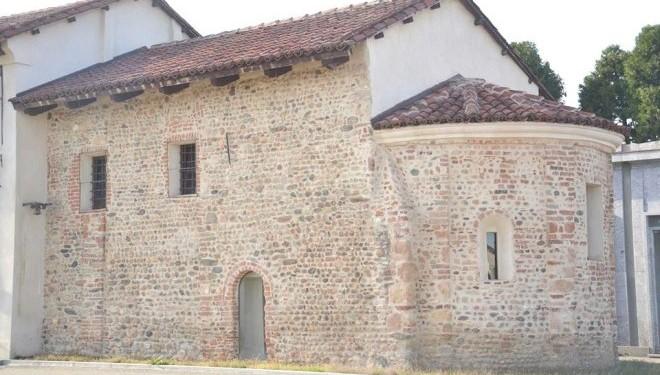 Un viaggio tra storia, arte e cultura al Camposanto di Livorno Ferraris