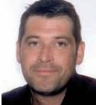 Michele Monticelli