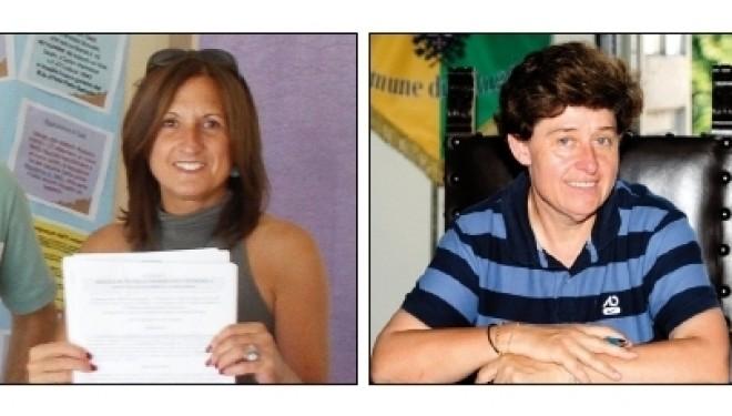 SALUGGIA: «La vicesindaco è in una situazione imbarazzante»