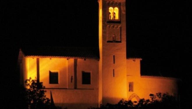 """Domenica 25 a Villareggia: """"Era un pomeriggio intorno all'anno 1000…"""""""