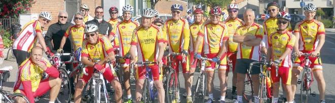 Unione Ciclistica Cigliano