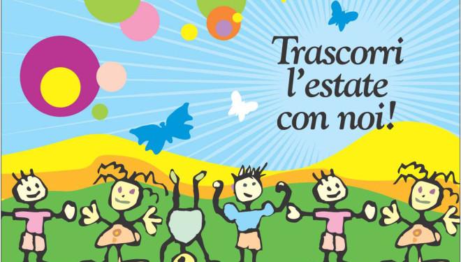 SALUGGIA: Per iscriversi al Centro Estivo c'è tempo fino al 17 maggio
