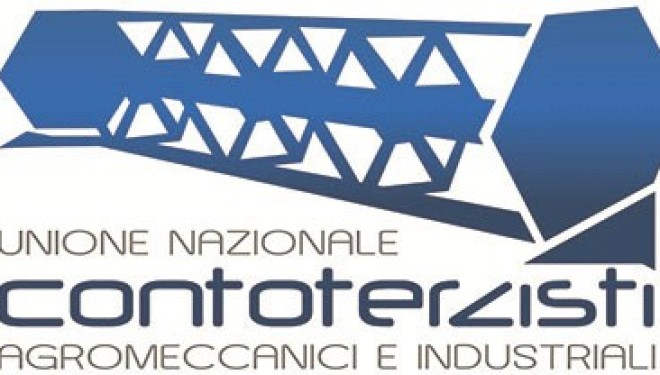 A Vercelli un gruppo che riunisce i contoterzisti e gli agromeccanici