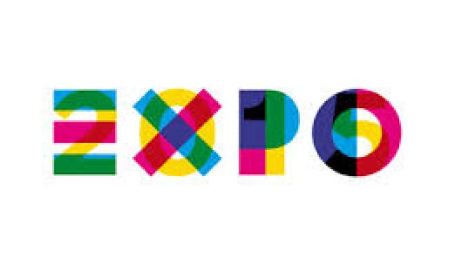 Confartigianato si prepara a Expo 2015