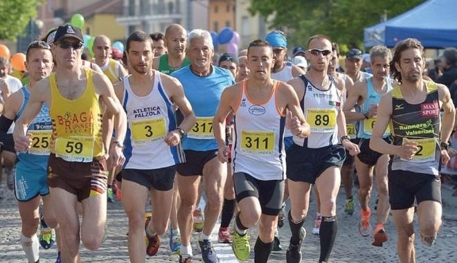 maratona del riso 2014 3