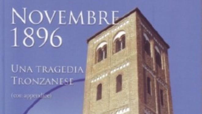 Quella rapina finita nel sangue a Tronzano nel novembre 1896