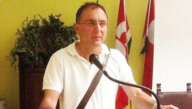 Cgil, Pagnoni nuovo segretario Slc (Telecomunicazioni