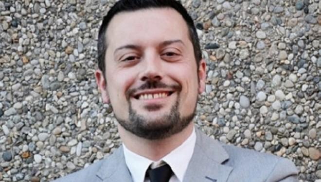 Villareggia: Il sindaco sarà anche responsabile del Personale e della Polizia Municipale
