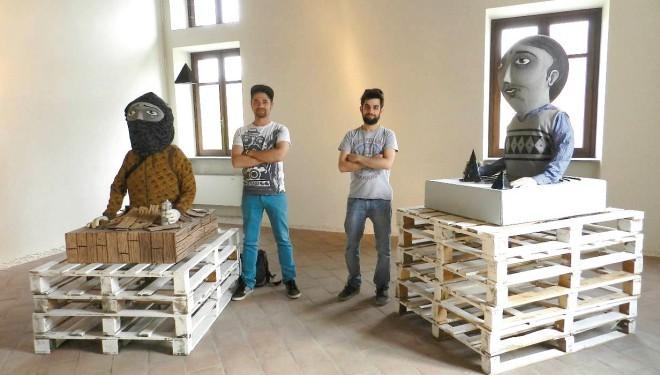 """TRINO: A Palazzo Paleologo prosegue """"Nottetempo"""""""