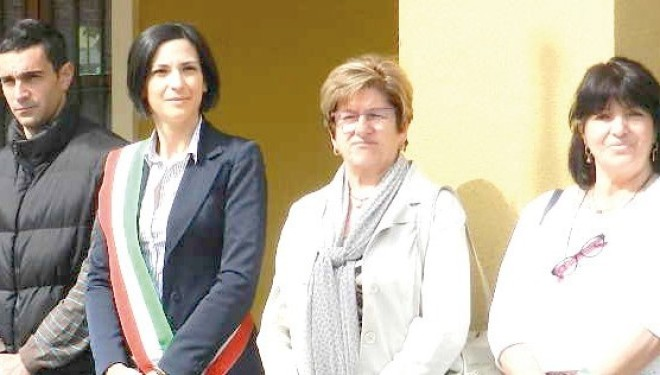 Verrua Savoia: Con la Moscoloni in Giunta entrano Gallese e Tosco