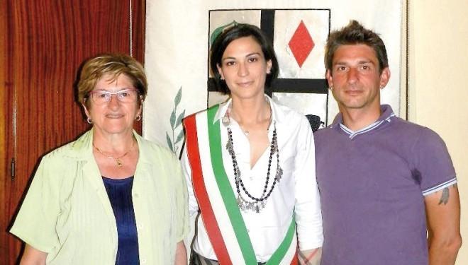 Verrua Savoia: Anche la minoranza vota il programma della Moscoloni