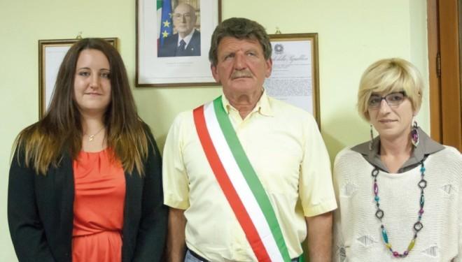 Maglione: Il primo Consiglio Comunale