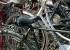 Trino: Aveva in casa 21 biciclette: tutte rubate