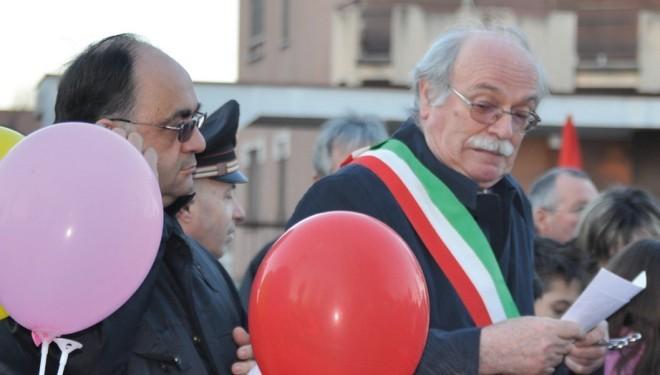 Saluggia: Cade il diniego del Municipio sul nuovo salone all'Oratorio