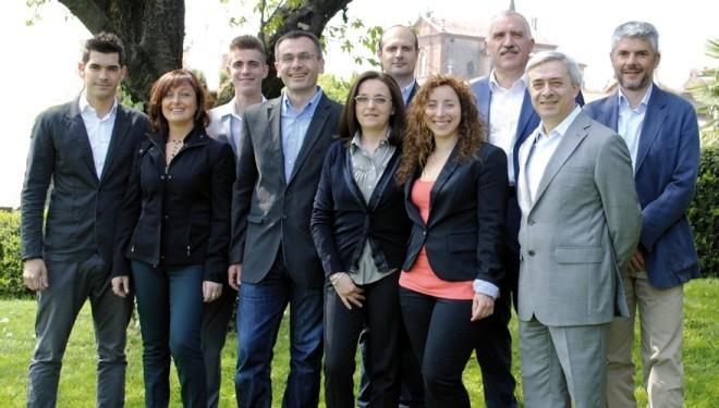 ALICE CASTELLO: Il nuovo sindaco è Luigi Bondonno, eletto con il 48%