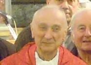 Don Corrado Cotti 1