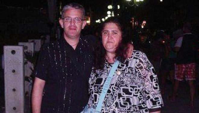 Santhià: Morta dopo un intervento di riduzione dello stomaco