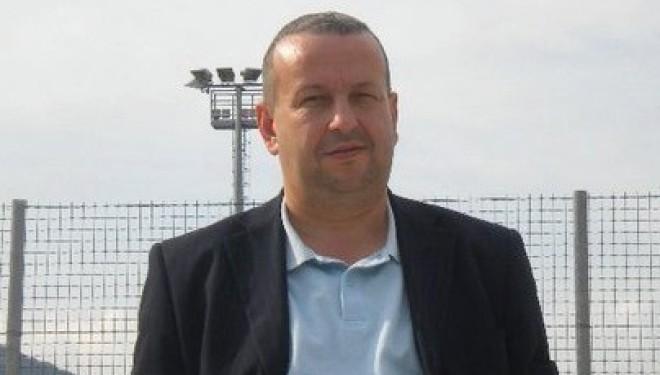 Calcio – Santhià: Ragazzoni è il nuovo presidente