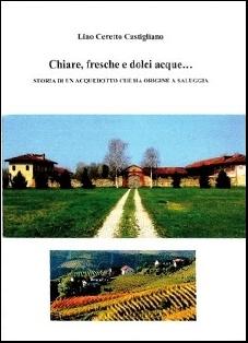 acquedotto del monferrato castigliano
