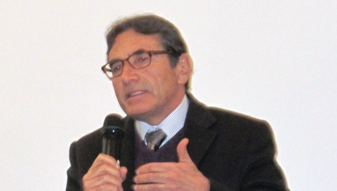 Trompone: Scomparsa dottor Alberto Cavanna