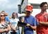 Italcardano: accordo azienda-sindacati, revocati lo sciopero e il presidio