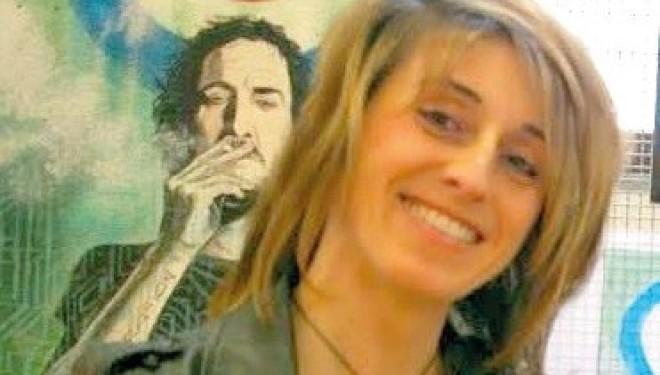 La tronzanese Paola Camoriano: Sono un'artigiana del fumetto