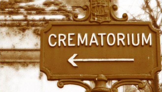 Crematorio: gli atti del Comune prima della delibera di Consiglio che ha fermato (?) il progetto