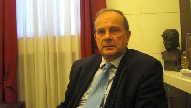 Fondazione Cassa di Risparmio di Vercelli, contributi al territorio per 1,9 milioni
