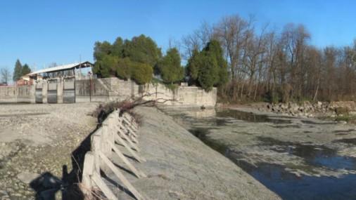 Centrale idroelettrica al Ritano: il Parco cede e dà ragione agli ambientalisti