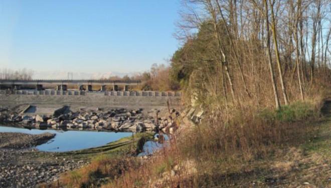 Centrale idroelettrica al Ritano: le associazioni ambientaliste chiedono di riaprire la Conferenza dei Servizi