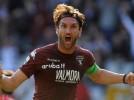I gol di Rolando Bianchi salveranno la Pro?