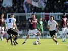 La Pro vince a Cesena e dà una scossa alla classifica