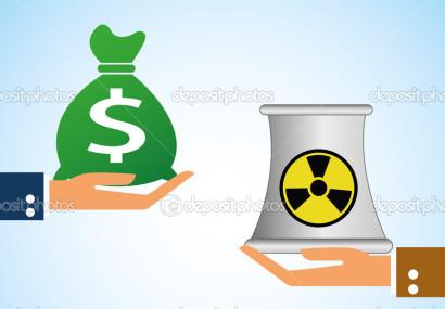 """Nucleare: il Governo vuole ridurre le """"compensazioni"""" ai Comuni. Portinaro (Anci) non è d'accordo"""