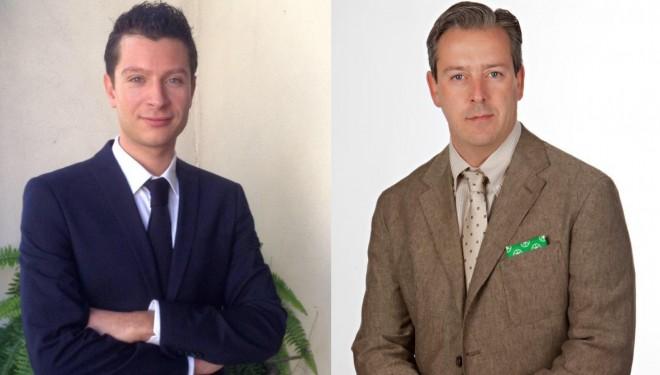 Rinvio dell'aumento della Tari: intervengono Cambia Vercelli e Lega Nord
