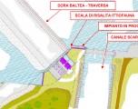 Centrale idroelettrica al Ritano: cosa succede ora