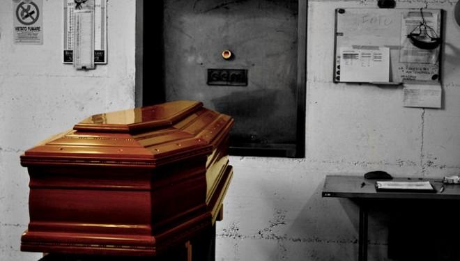 """Forno crematorio, la ditta di Ischia: «Il Comune ha dichiarato il """"pubblico interesse"""", ora deve indire la gara. Se non lo fa… abbiamo diritto a indennizzo e rimborso»"""