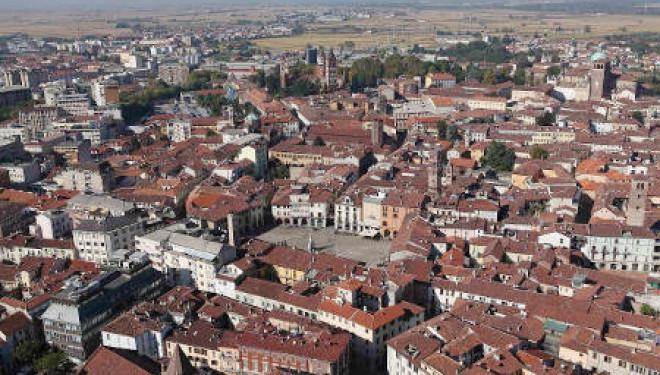 Ma davvero a Vercelli c'è bisogno di costruire nuove case?