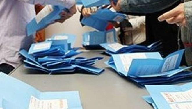 Saluggia, a Barberis basta il 34% per ottenere la rielezione