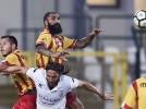 La Pro Vercelli già eliminata dalla Coppa Italia