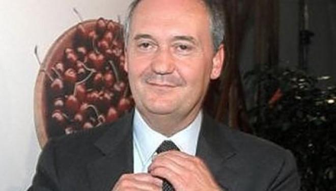 """Bancarotta fraudolenta: arrestato l'editore de """"La nuova Periferia"""" e """"Notizia Oggi Vercelli"""""""