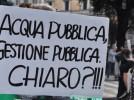 La questione del servizio idrico a Vercelli, spiegata