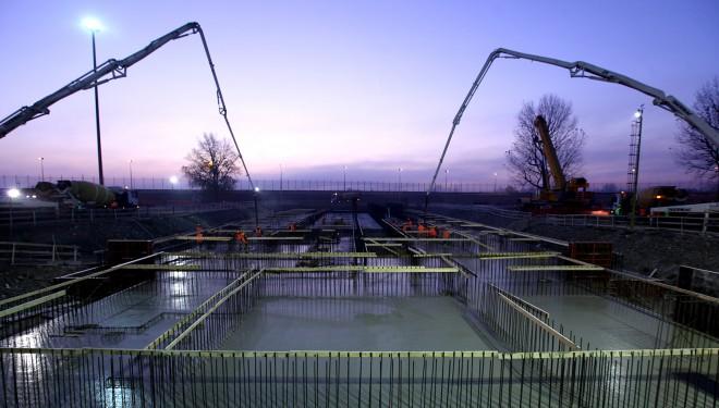 Scorie nucleari, «se il Deposito Nazionale sarà pronto entro il 2025 è inutile costruire depositi temporanei»