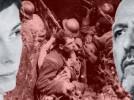 """""""La guerra del professore"""", a cent'anni da Caporetto"""