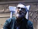 """""""Lacci"""" con Silvio Orlando al Teatro Civico"""