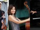 """Il progetto """"Haydn Concertos"""" inaugura il 20° Viotti Festival"""